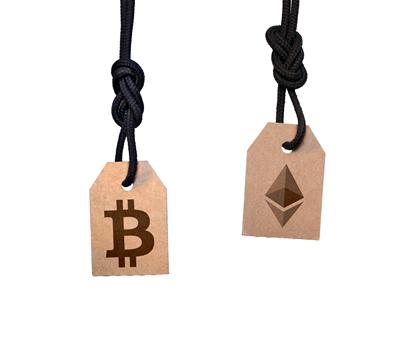 Bitcoin и Ethereum: что происходит на узлах, которые не занимаются добычей, и что с ними будет дальше? - 1