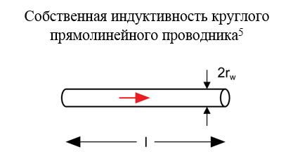 SamsPcbGuide, часть 1: Оценка индуктивности элементов топологии печатных плат - 26