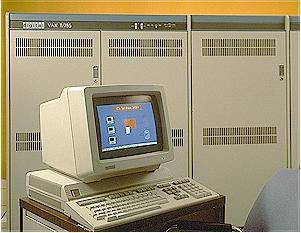 Эмоциональная история процессоров для первых компьютеров с 70-х до начала 90-х - 9