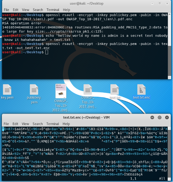 Ещё раз об OpenSSL - 12