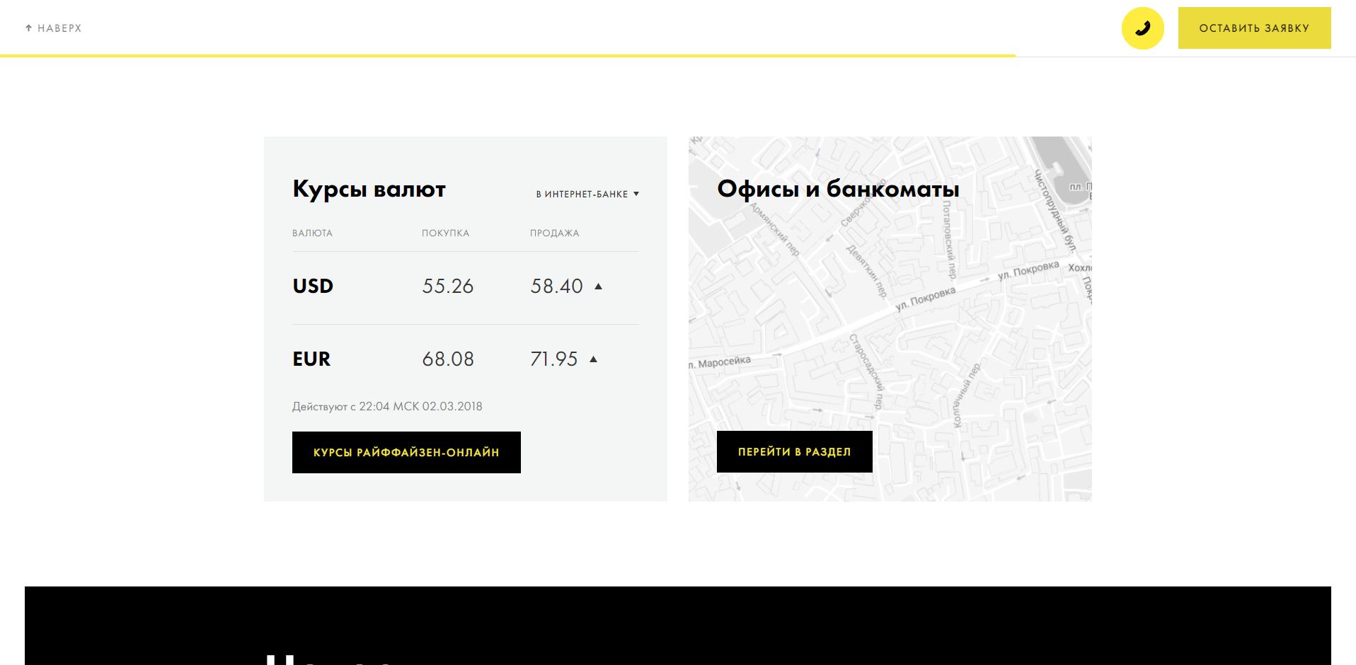 Как делать лучшие сайты в России - 33