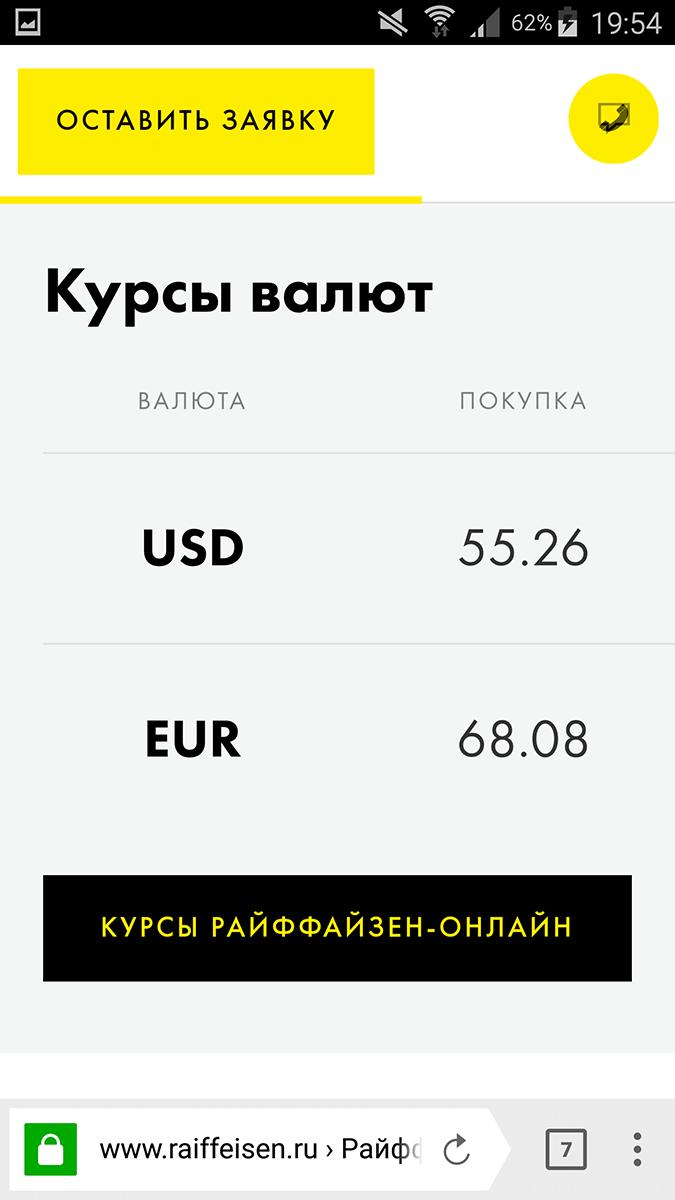 Как делать лучшие сайты в России - 34