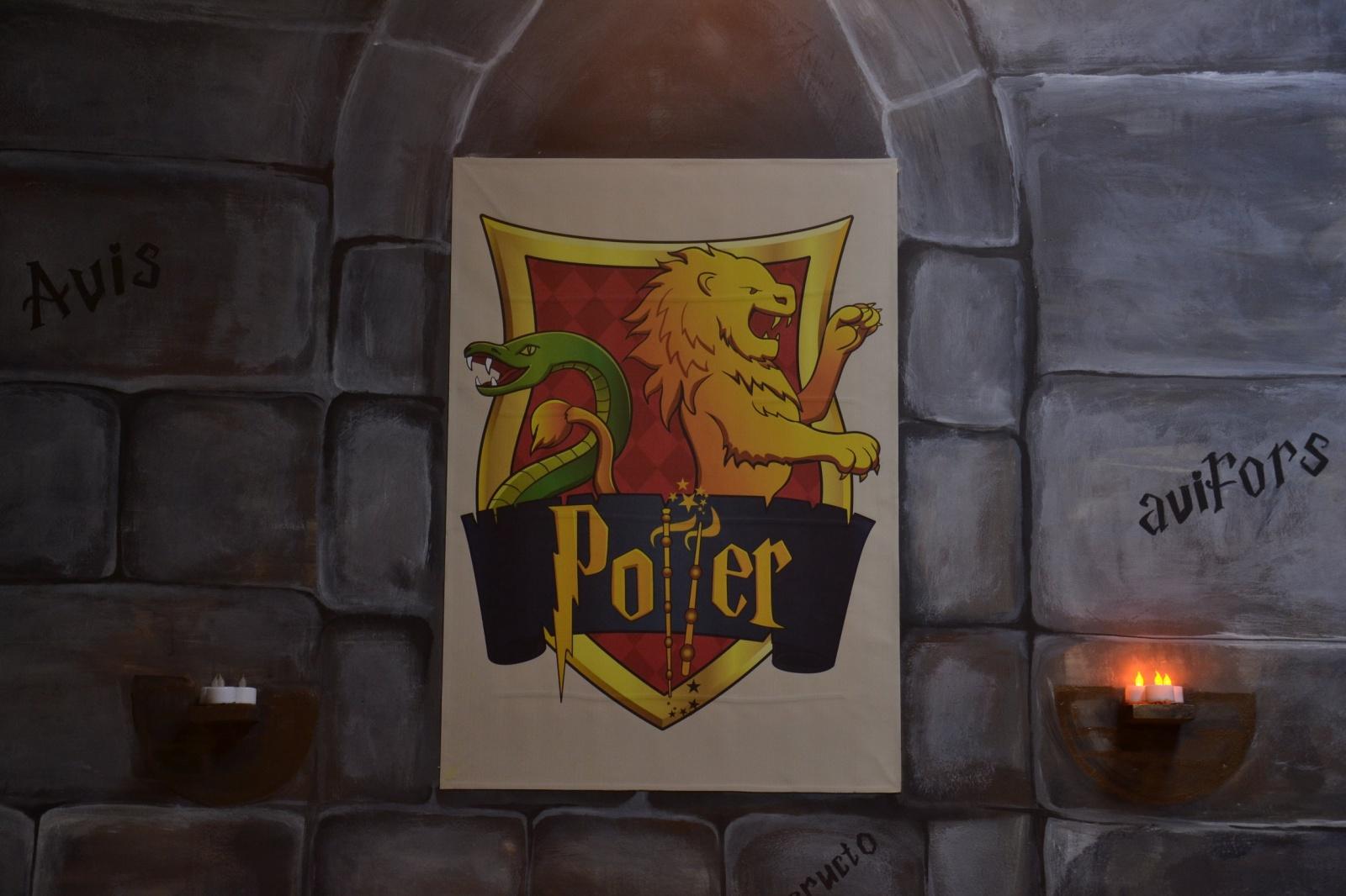 Как стать волшебником (часть 1) - 1