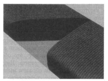 Передача информации быстрее скорости света. Построение систем дальней связи - 10
