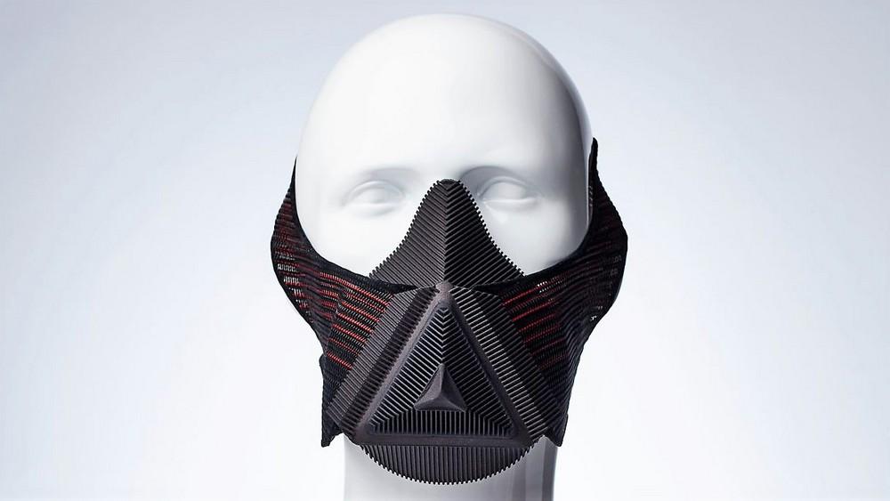 3D-печать в производстве обуви - 10