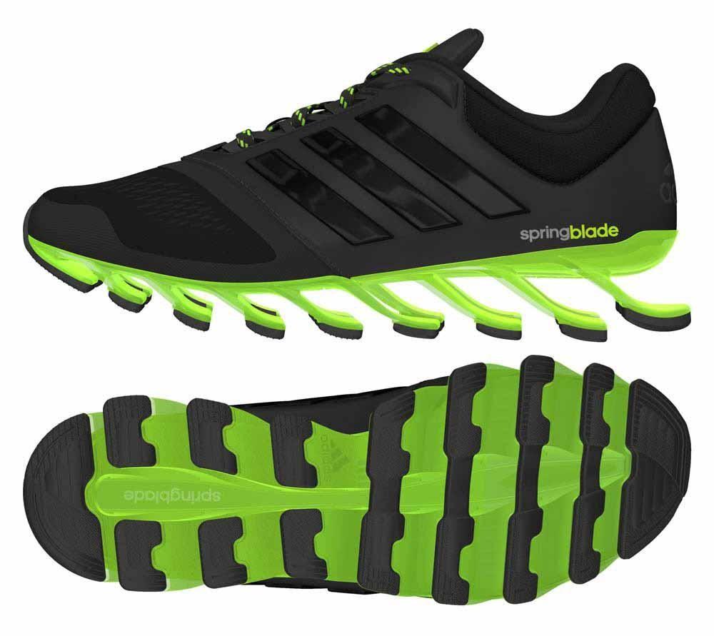 3D-печать в производстве обуви - 18
