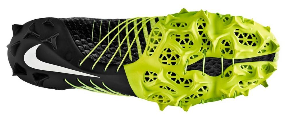 3D-печать в производстве обуви - 5