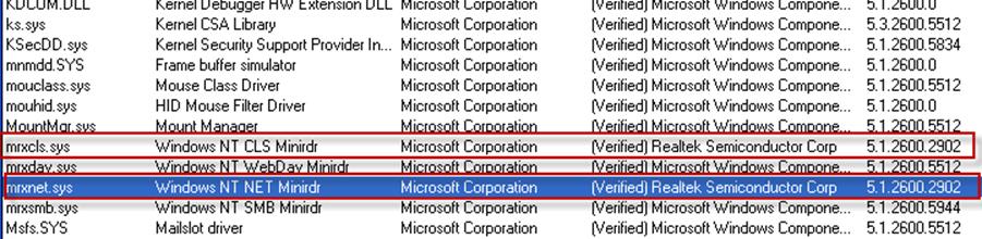 На чёрном рынке продают валидные сертификаты подписи исполняемого кода для обхода антивирусов - 2