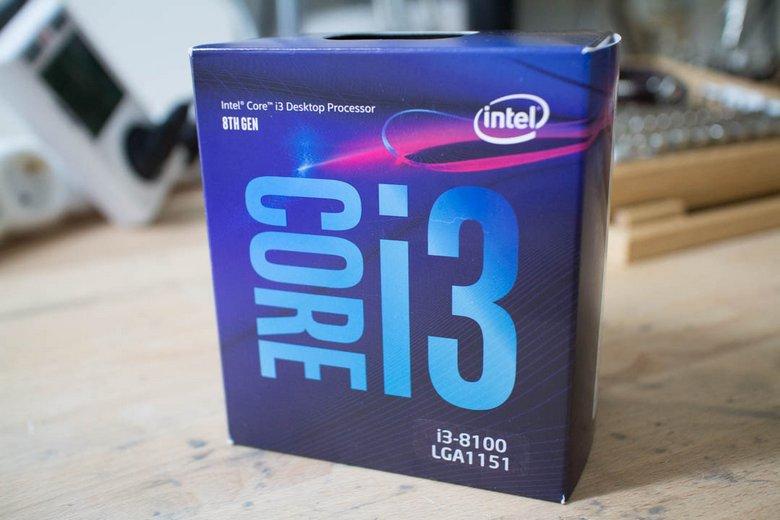 Процессоры Intel Coffee Lake всё-таки могут работать на старых платах