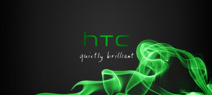Смартфон HTC U12 (Imagine) ожидается в апреле по цене $880