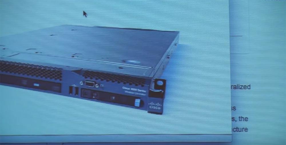 Тренинг FastTrack. «Сетевые основы». «Продукция в сфере беспроводных локальных сетей». Эдди Мартин. Декабрь, 2012 - 6