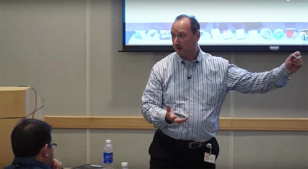 Тренинг FastTrack. «Сетевые основы». «Продукция в сфере беспроводных локальных сетей». Эдди Мартин. Декабрь, 2012 - 1