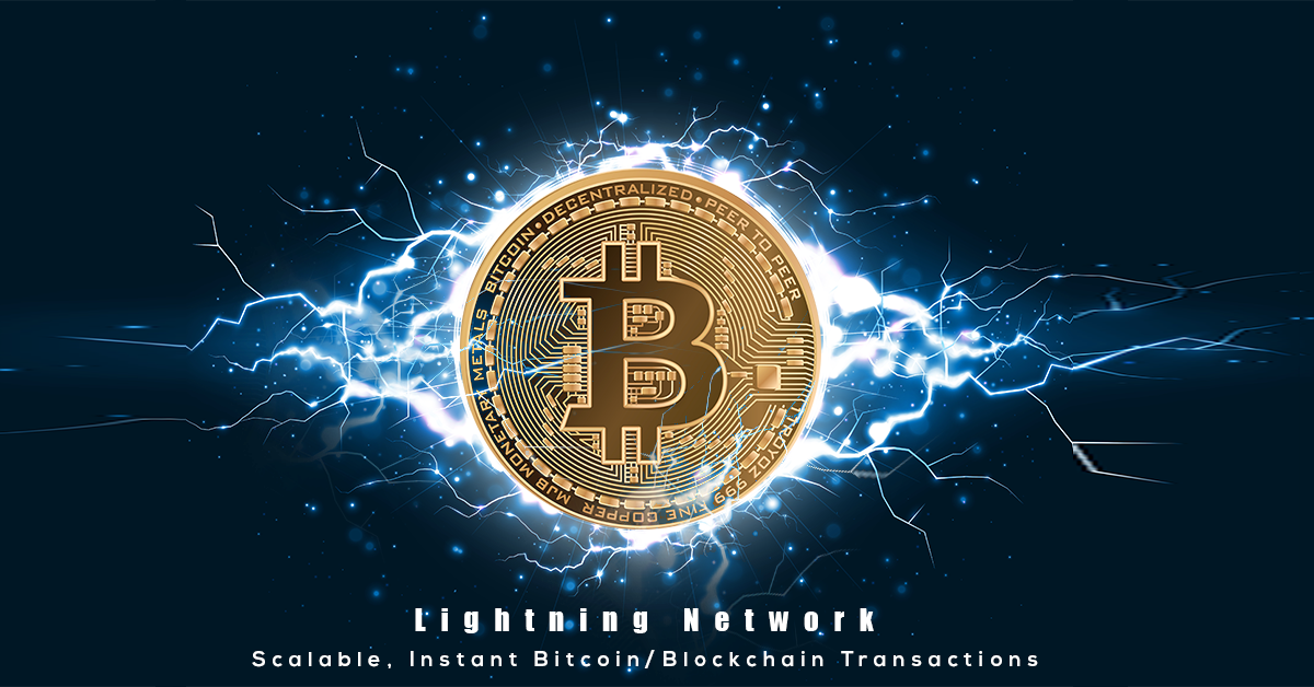 Lightning network in depth, part 1: payment channels - 1