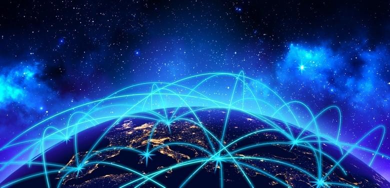 Китайцы хотят создать свою сеть из спутников для обеспечения доступа в Сеть
