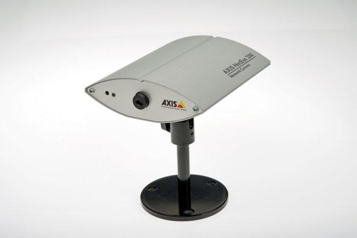 Перспективы развития отрасли видеонаблюдения: возможности современных систем видеоаналитики - 2