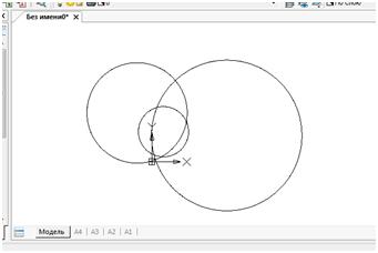 Расширение функционала меню в nanoCAD 8.5: макросы и LISP выражения - 9