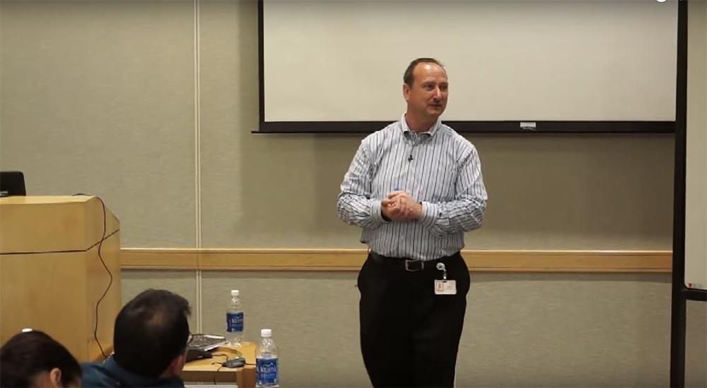 Тренинг FastTrack. «Сетевые основы». «Ценность беспроводных локальных сетей Cisco». Эдди Мартин. Декабрь, 2012 - 1