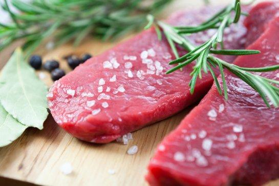 Вред соли невозможно компенсировать полезным питанием