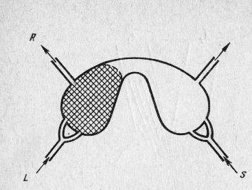 Пневмоника и влажные мечты стимпанка - 11
