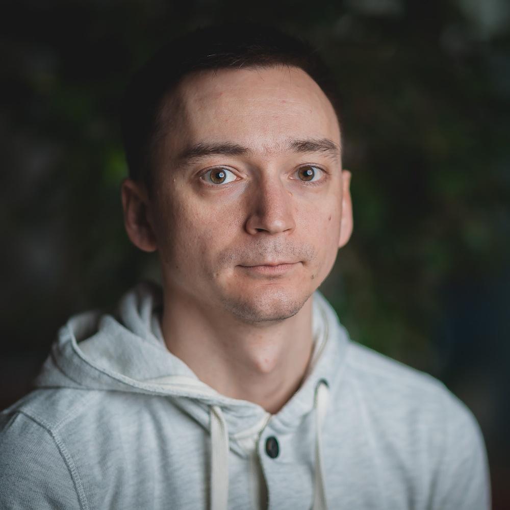 solovyev.jpg