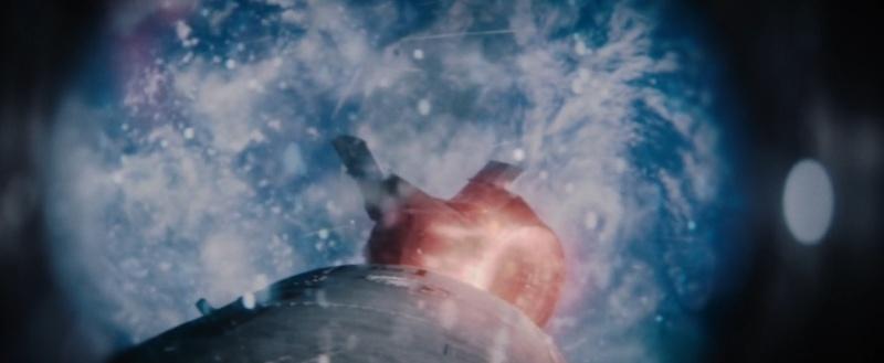 «Скрытые фигуры» истории космонавтики и IT - 3