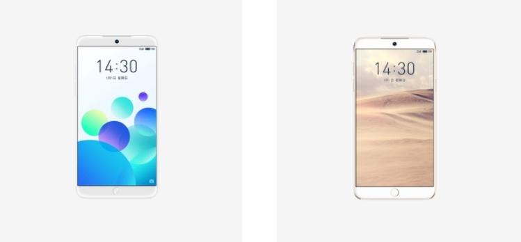 Смартфоны линейки Meizu 15 не получат NFC