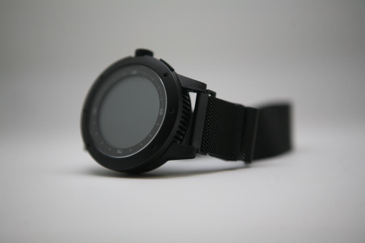 Несколько интересных моделей часов из каталога - 14