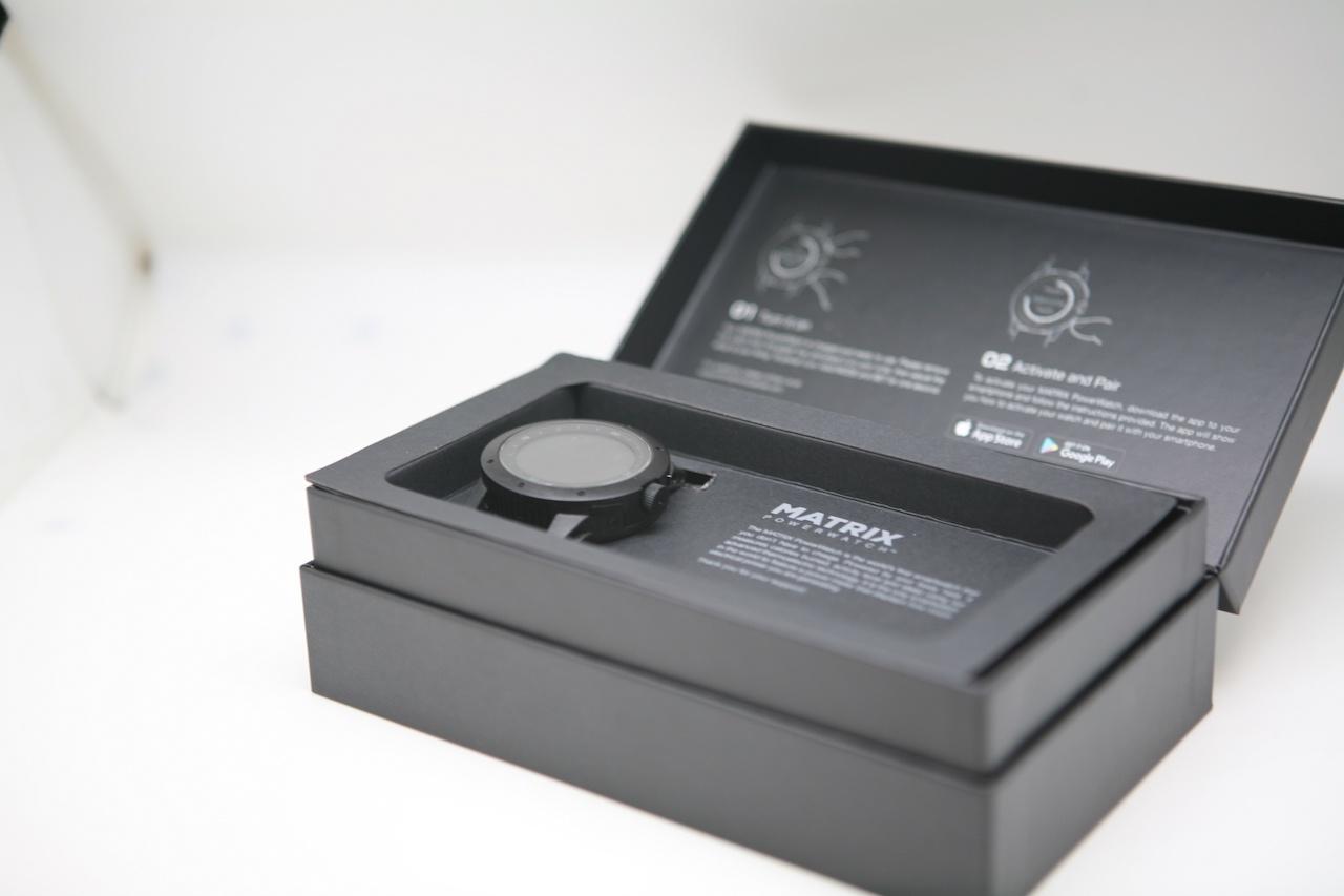 Несколько интересных моделей часов из каталога - 16
