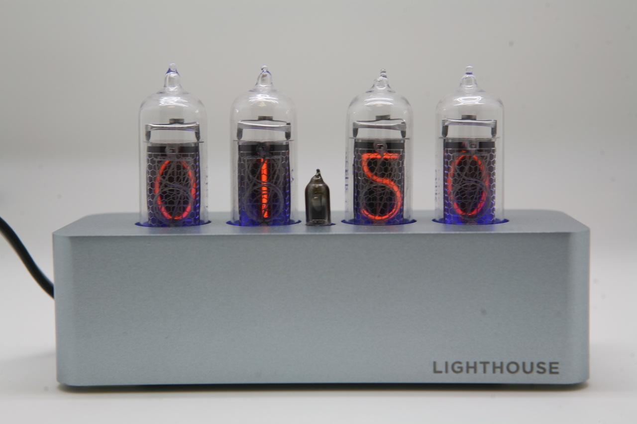 Несколько интересных моделей часов из каталога - 4