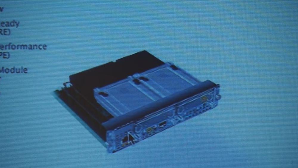 Тренинг FastTrack. «Сетевые основы». «Строение роутеров, платформы маршрутизации от Cisco». Эдди Мартин. Декабрь, 2012 - 13