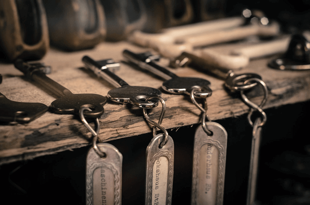 DigiCert отзывает 23 тысячи SSL-сертификатов: в чем причина - 1