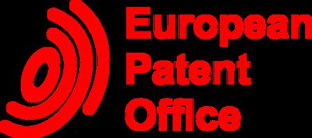 Huawei, Siemens и LG зарегистрировали в прошлом году больше всего патентов в Европе