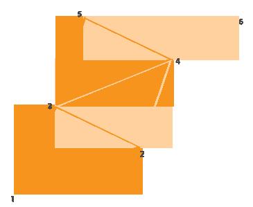 Learn OpenGL. Урок 4.9 — Геометрический шейдер - 6