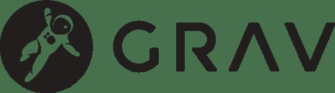 Исчерпывающие бенчмарки PHP 5.6, 7.0, 7.1, 7.2 и HHVM (2018) - 14