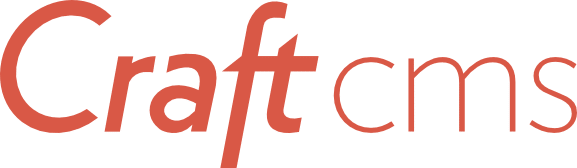Исчерпывающие бенчмарки PHP 5.6, 7.0, 7.1, 7.2 и HHVM (2018) - 34