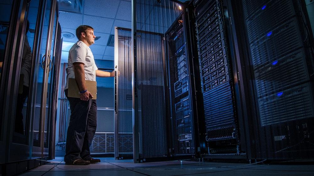 Service Portal: как работает единый интерфейс для взаимодействия с IaaS-провайдером - 2