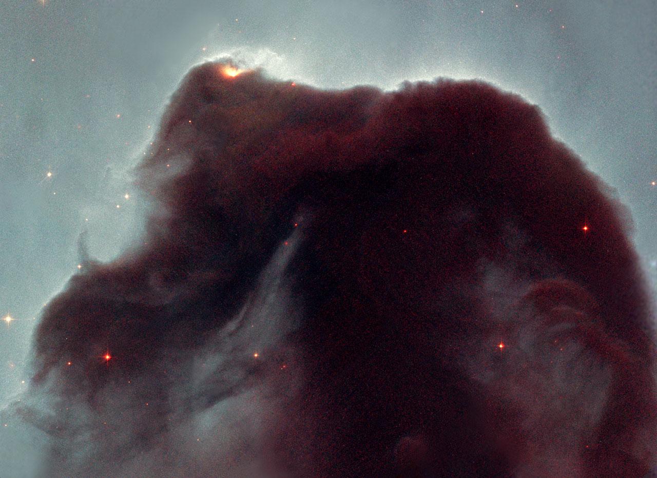 Космический телескоп Хаббл (статья плюс ролик) - 13