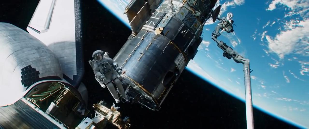 Космический телескоп Хаббл (статья плюс ролик) - 22