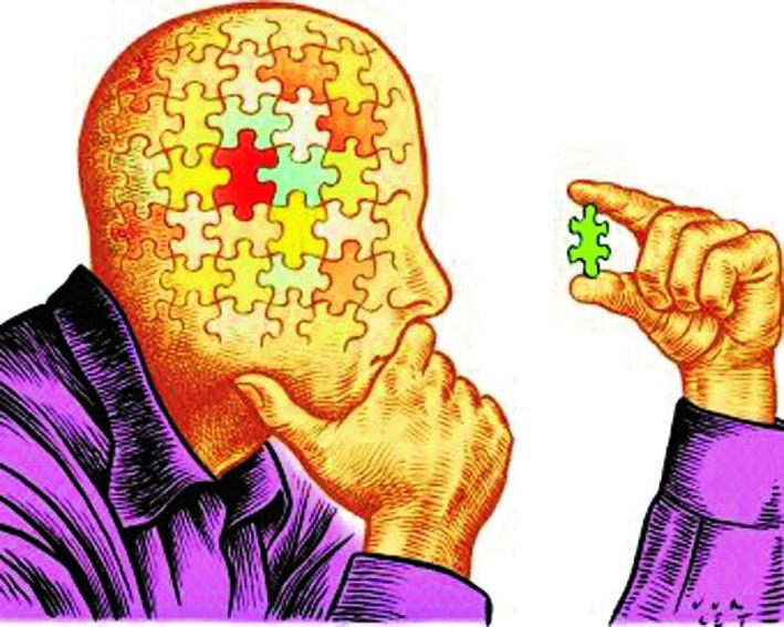 15 когнитивных искажений - 1