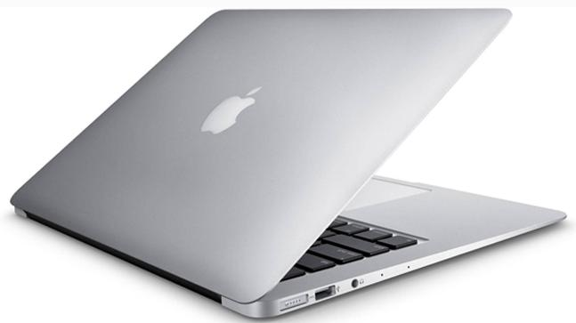 Apple хочет продать 6 млн новых бюджетных ноутбуков MacBook до конца года