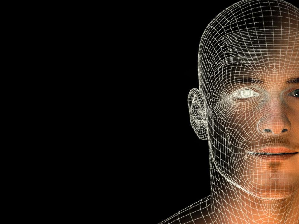Машинное зрение. Что это и как им пользоваться? Обработка изображений оптического источника - 4