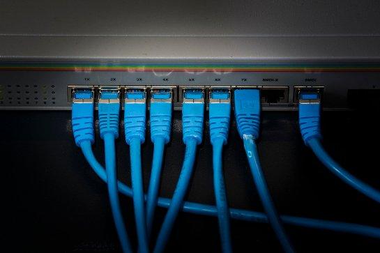 Сложные атаки вредоносных программ могут идти через маршрутизаторы
