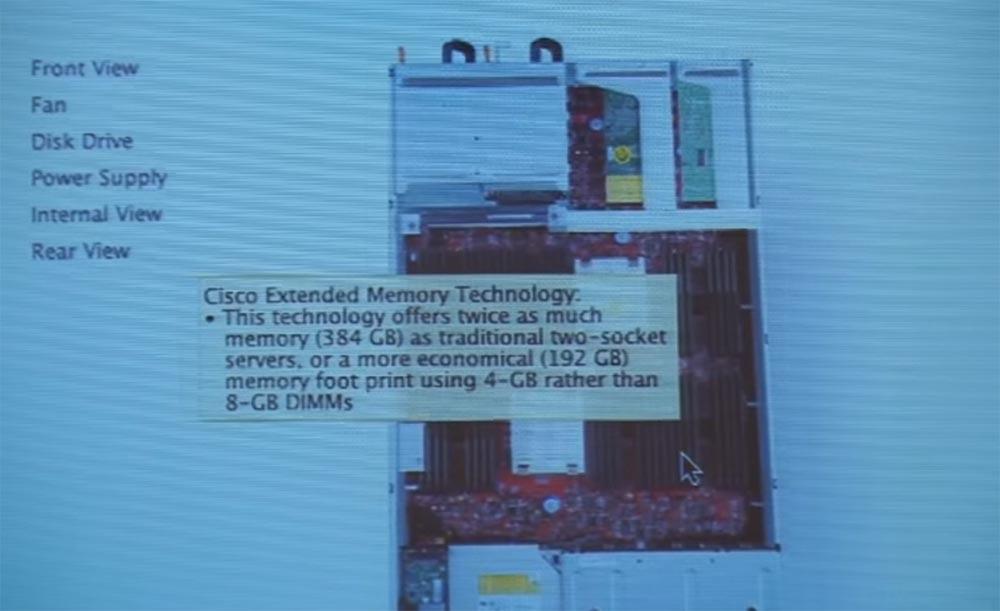 Тренинг FastTrack. «Сетевые основы». «Оборудование для дата-центров». Эдди Мартин. Декабрь, 2012 - 13