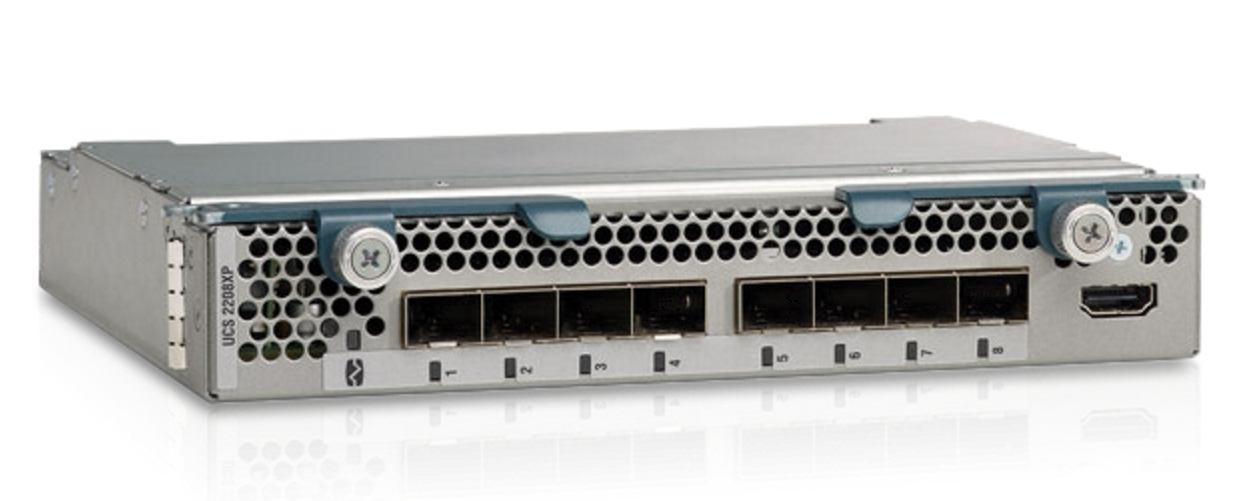 Тренинг FastTrack. «Сетевые основы». «Оборудование для дата-центров». Эдди Мартин. Декабрь, 2012 - 14