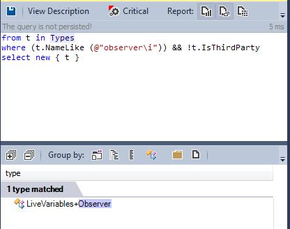 Уроки, которые можно извлечь из кодовой базы LLVM-Clang - 26