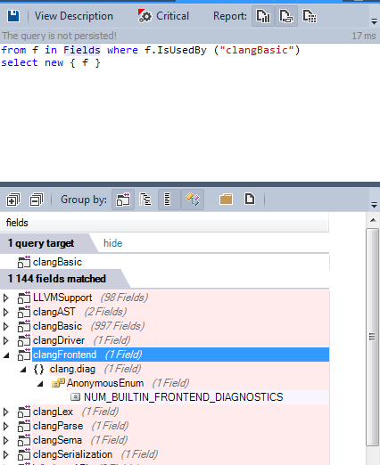 Уроки, которые можно извлечь из кодовой базы LLVM-Clang - 6