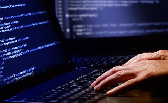 Open-source решение для десятикратного снижения задержек чтения данных с Apache Cassandra - 1