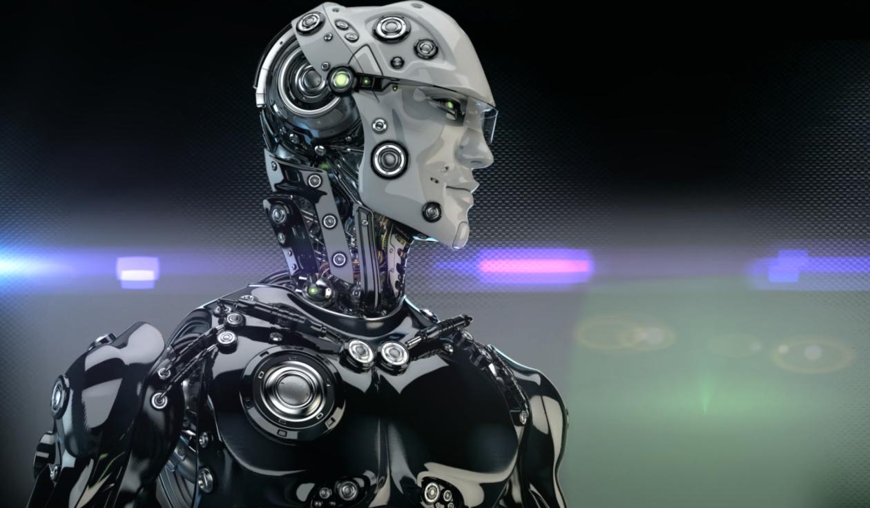 XPRIZE даст $10 млн тому, кто разработает робота-аватара - 1
