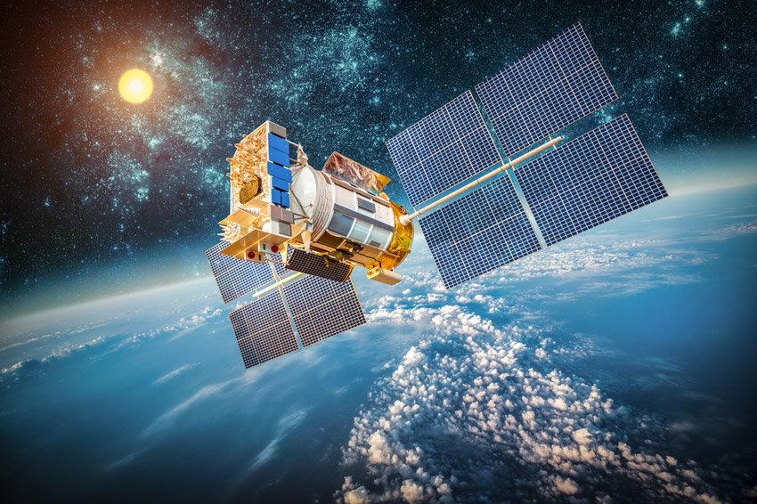ГЛОНАСС сделают такой же точной, как и систему навигации GPS - 1