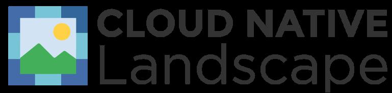 Путеводитель CNCF по решениям Open Source (и не только) для cloud native - 1